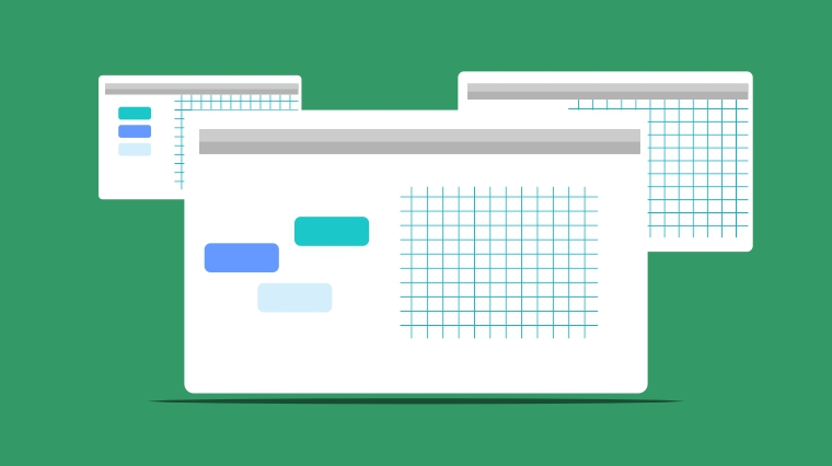 A Look at the Top 4 Shared Digital Whiteboards